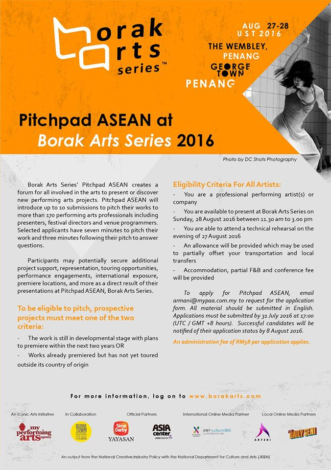 PitchpadAsean