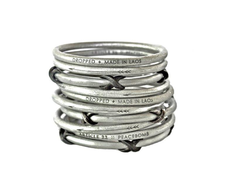 article-22-bracelet