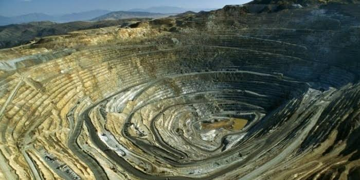 miningsitemongolia