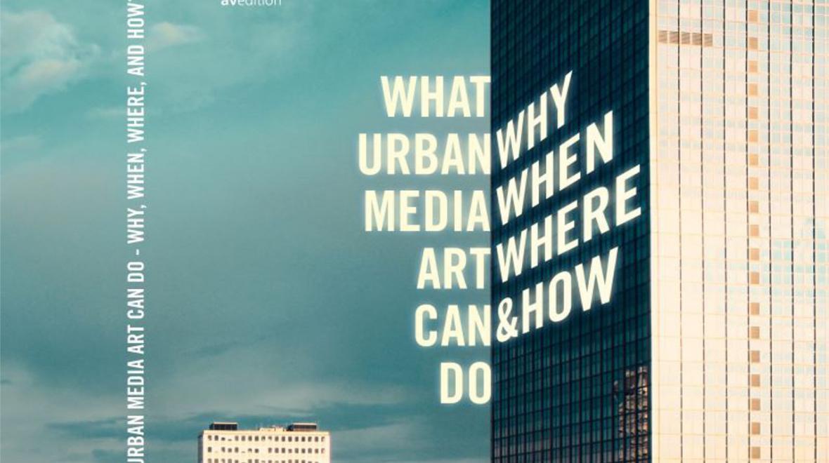 publication_cover_0