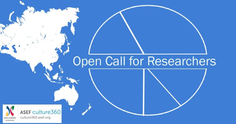 OpenCall_Research_Mapping