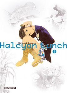 cover-halcyon-lunch-1