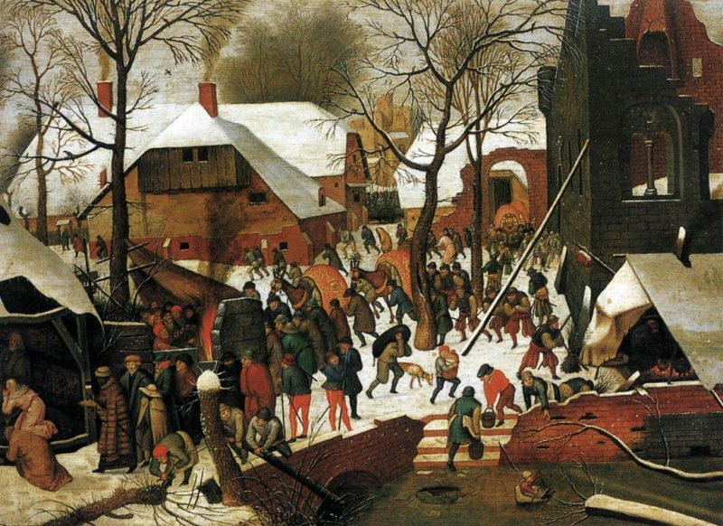Pieter_Brueghel_the_Younger_-_Adoration_of_the_Magi_-_WGA03612