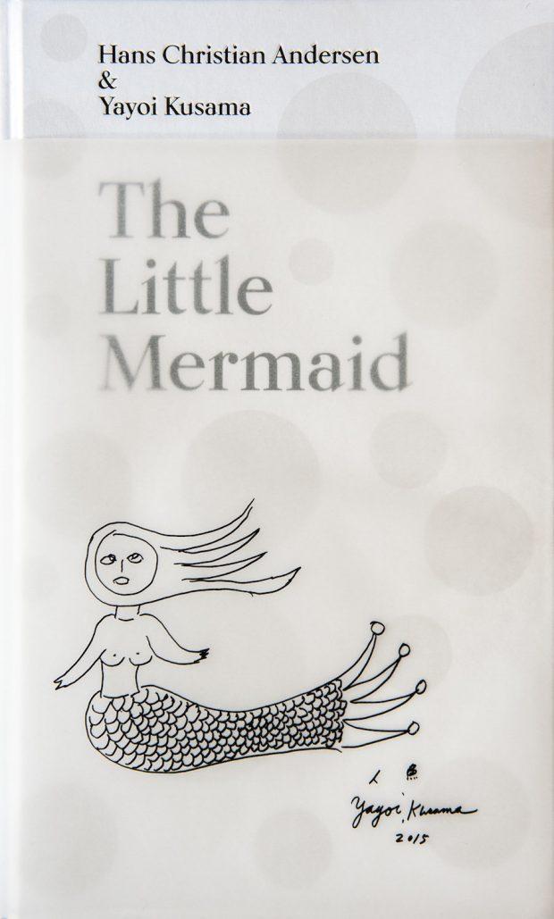 littlemermaidcover