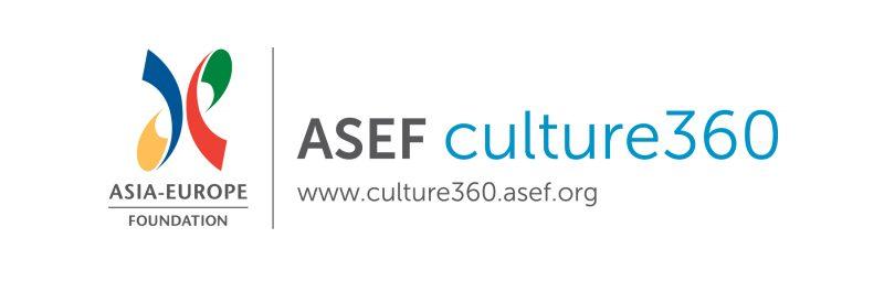 ASEFculture360-web-hori-url_jpg