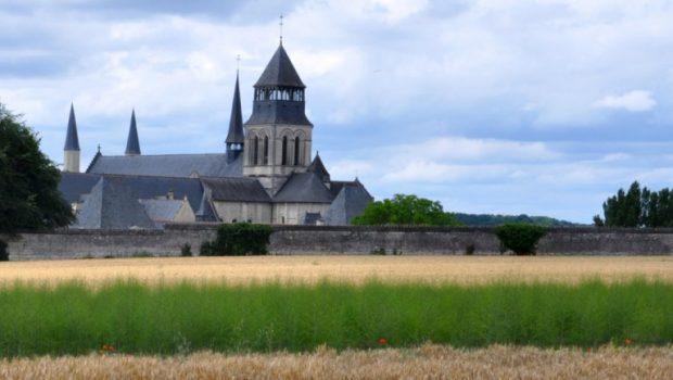 AbbayeFontevraud-residence-768x433