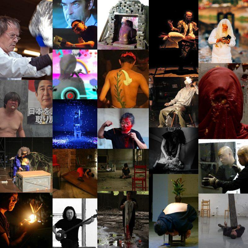 asiatopia-collage