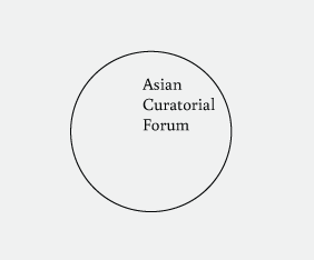 asiancuratorial
