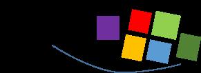 seaccn_logo