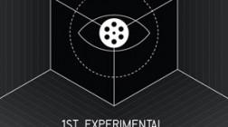Singapore - Experimental Film Festival