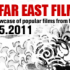 Udine Far East Film Festival