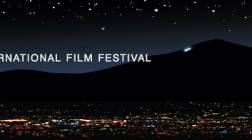Sofia International Film Festival