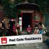 Red Gate Gallery Beijing seeks Residency Program Coordinator