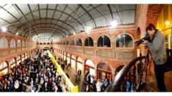 Ballarat International Foto Biennale | photo competition