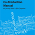 International Co-Production Manual launched