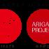 Tokyo Designers Week | Arigato Award | open call