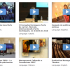 Cultural Box | virtual video library on cultural management and policy