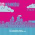IETM Meeting in Krakow | IETM Caravan in Sofia
