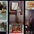 Documenting Contemporary Chinese Art 1980-1990