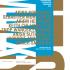 Bangkok International Typographic Symposium 2011