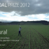 Coal Prize 2012 | Art and Environment