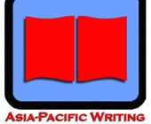 Perth | Writing out of Asia | conference