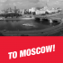 To Moscow! | networking and mobility guide for performing arts