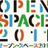 Open Space 2011 | Tokyo