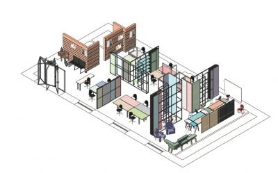 Stunning Indian Home Map Design Images - Interior Design Ideas ...