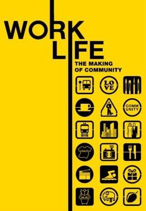 WORK-LIFE forum