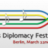 Berlin | The Arts Diplomacy Festival | international conference