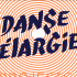 France | Danse Élargie interdisciplinary competition | call for proposals