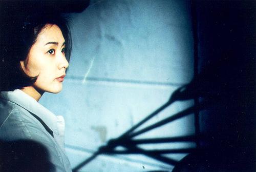 classic korean films hit youtube asef culture360asef