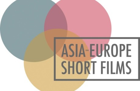 The winners of the Short Film Contest that was held online until 9 April 2012, are announced on 17 May at the National Library of Singapore.