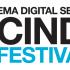 Call for entries: 6th Cinema Digital Seoul Film Festival (CinDi)