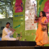 India | Tantidhatri International Women's Performing Arts Festival