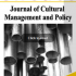 ENCATC Online Journal of Cultural Management and Policy