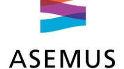 5th ASEMUS General Conference   Korea