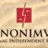 Call for Submissions - ANONIMVL International Independent Film Festival
