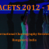 Bangalore | International Choreography Residency