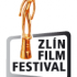 The 52nd International Film Festival for Children and Youth in Zlín