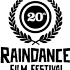 Last Call for Submissions : Rain dance Film Festival 2012