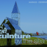 Denmark | Aarhus Sculpture by the Sea 2013 | open call