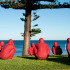 Australia | Cottesloe Sculpture by the Sea 2013 | open call
