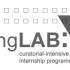 Singapore | Curating Lab 2012 call