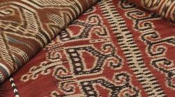 Malaysia   ISEND-WEFT international textile forum