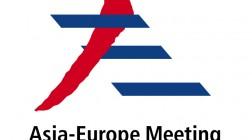 First ASEM Language Diversity Forum | Indonesia