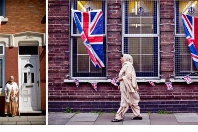 PhotoContest | United Kingdom | Kajal Nisha Patel | 7 Photos