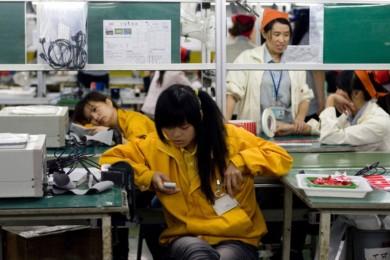 PhotoContest | China | Zhan You Bing | 7 Photos