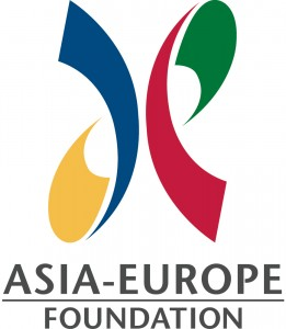 Asia-Europe Foundation (ASEF)